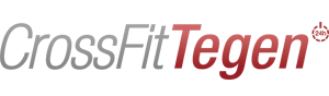 crossfittegen-logo