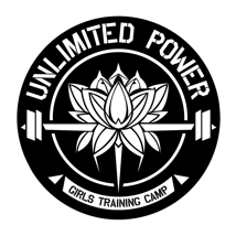 Unl power logo