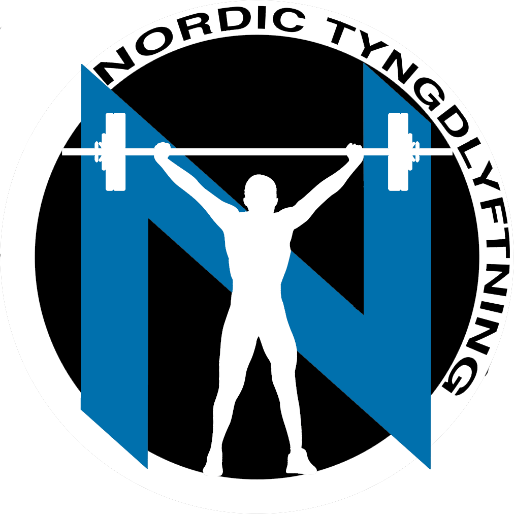 NordicTS