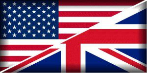 eng_usa_flag-300×150